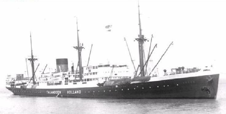 schip magnetisch kompas